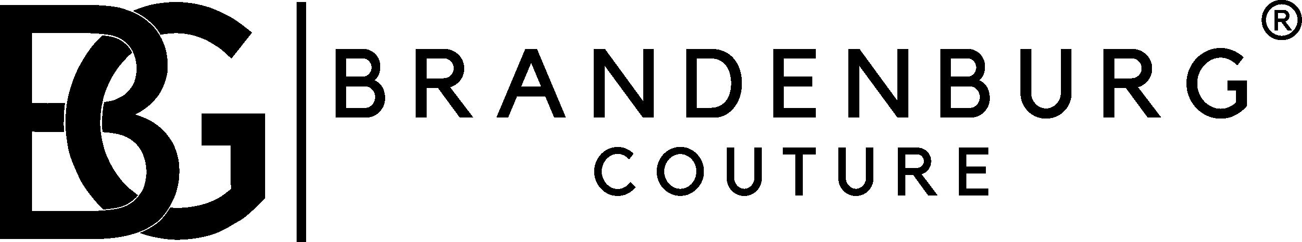Brandenburg Couture